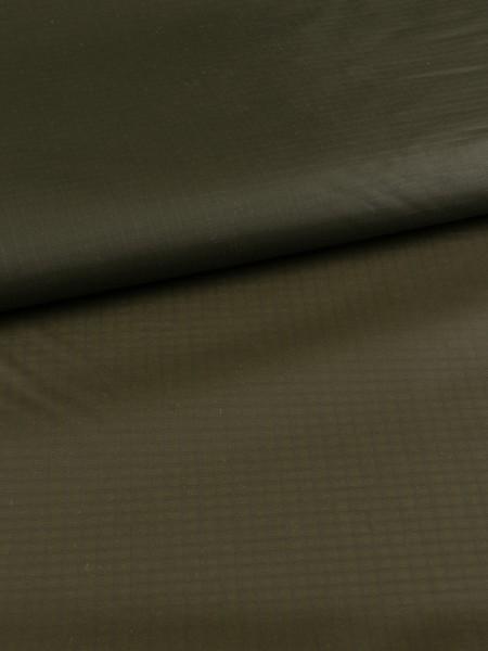 Gewebeart Ripstop Ripstop-Nylon Zeltstoff, silikonbesch., 40den, 55g/qm