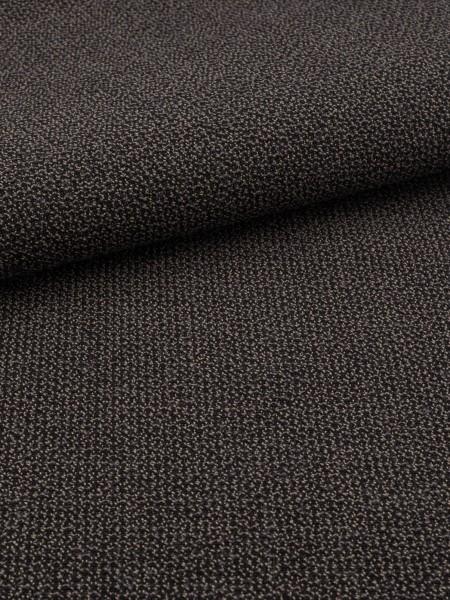 Kevlar/Polyamide-blend, bicolour, uncoated, elastic, 250g/sqm