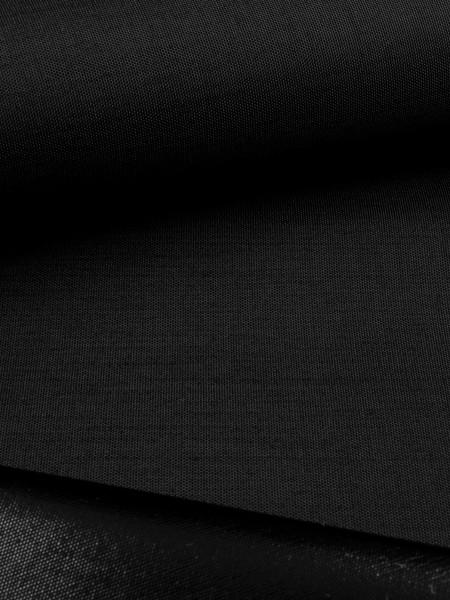Gewebeart Taft Cordura, 160den, TPU-beschichtet, HF-schweißbar, 205g/qm
