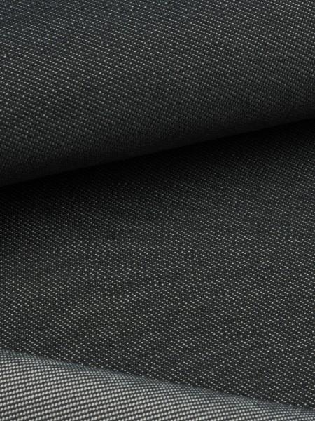 Gewebeart Köper Cordura® Denim, 70% Cordura®, 30% Baumwolle, 240g/qm, 2. Wahl