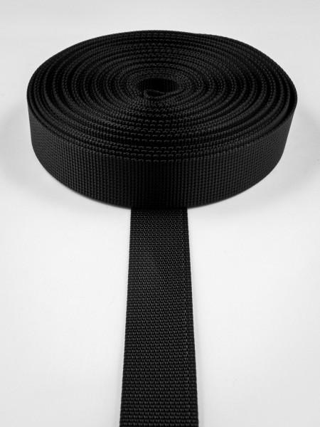 Webbing (Polyamid) 20mm