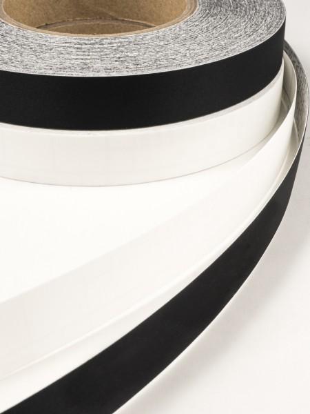 Dacron Polyester Insignia Gewebe-Klebeband, 20mm x 45m