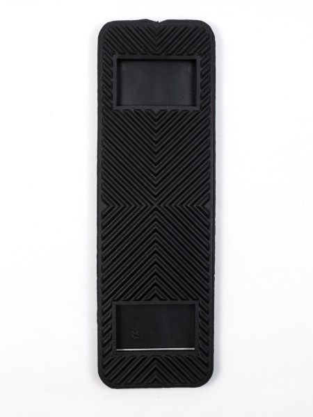 Shoulder-pad, 30mm