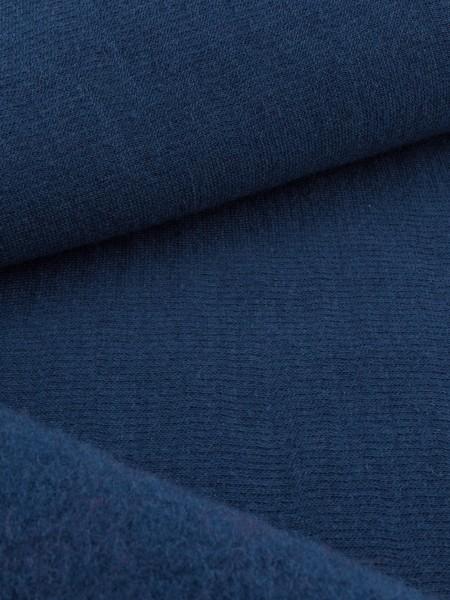 Gewebeart Fleece Merino-Fleece, 340g/qm