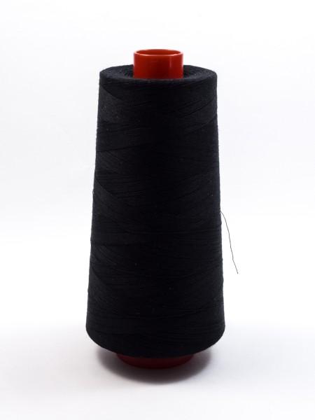 Rasant 50, Nähgarn, Polyester/Baumwolle-Corespun, 5000m Conus