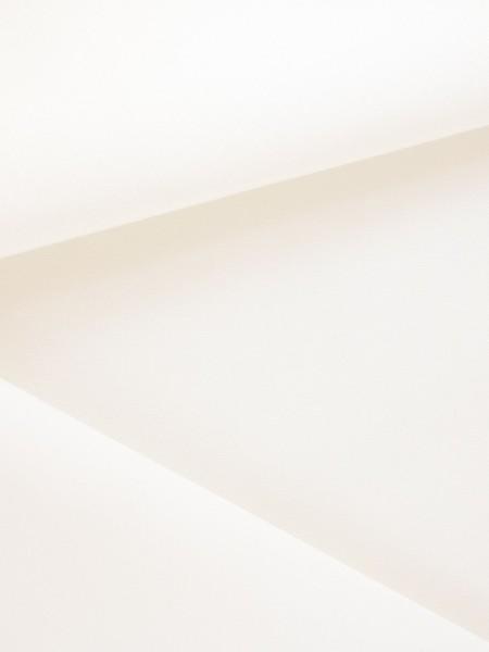 Gewebeart Taft Cordura, 500den, anti-fray, 330g/qm, SONDERPREIS REST weiß 0,75m