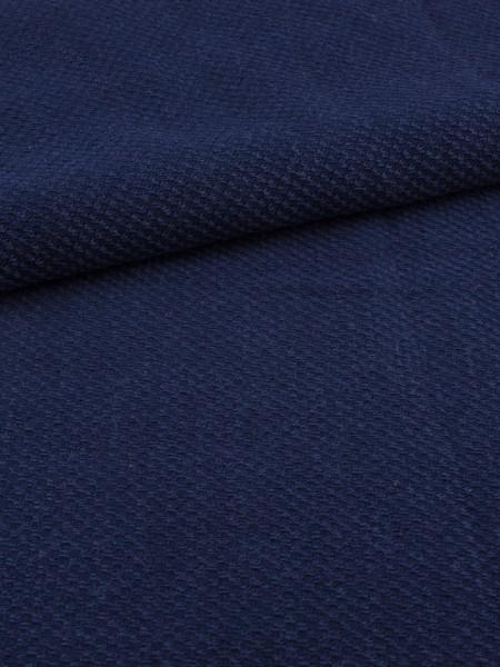 Gewebeart Jersey Merino-Mesh, Waben-Piqué, elastisch, ultraleicht, 125g/qm, 2.Wahl
