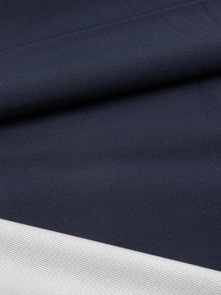 3-layer laminate, N-Shell [MM], ultralight, elastic, highly breathable, 90g/sqm