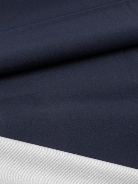 Gewebeart Laminat, Taft 3-Lagen-Laminat, N-Shell [MM], ultraleicht, elastisch, hochatmungsaktiv, 90g/qm