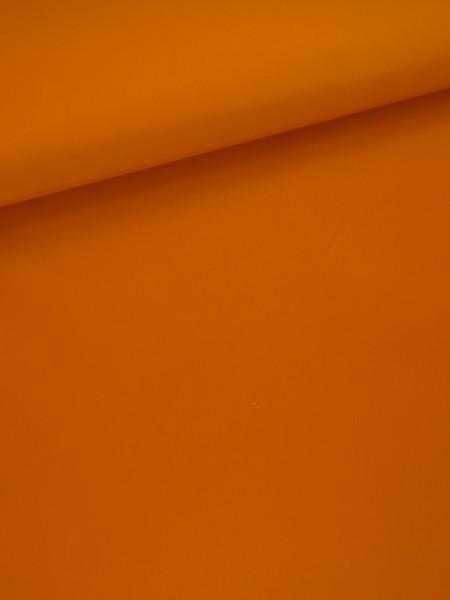 Gewebeart Futter, Taft Polyester Taftfutter, daunendicht, 50den, 65g/qm