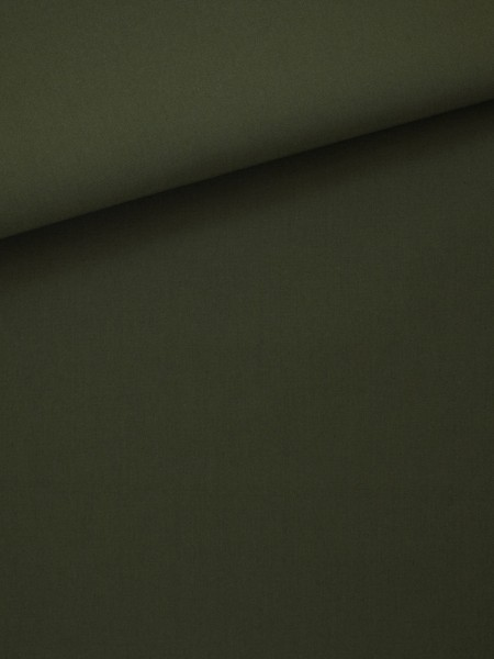 Gewebeart Taft EtaProof 170, wasserdichte Baumwolle, 170g/qm, 2. Wahl