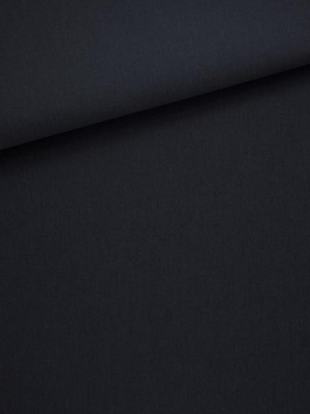 Gewebeart Taft EtaProof 170, wasserdichte Baumwolle, 170g/qm
