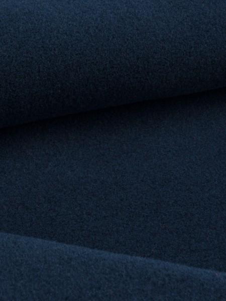 Gewebeart Fleece 300er Fleece [MM]
