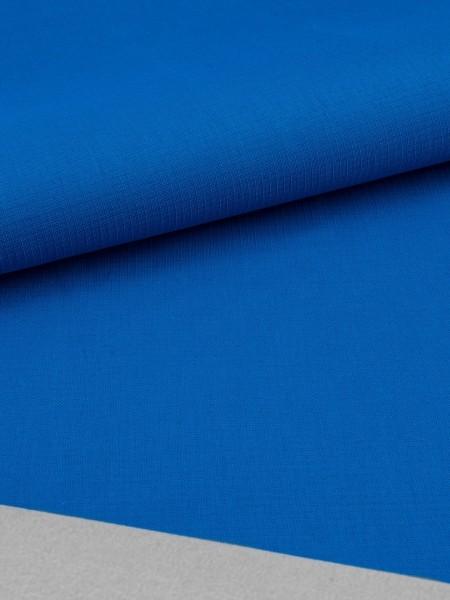 3-layer-laminate, robust, mini-ripstop, 170g/sqm