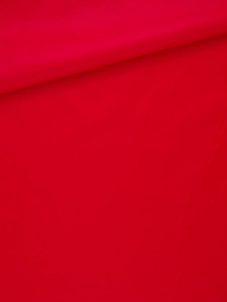 Gewebeart Ripstop Ripstop-Nylon, PTX Quantum, daunendicht, 35g/qm