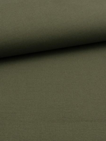 Gewebeart Taft EtaProof 200 Bio, wasserdichte Baumwolle, Bio u. FC-frei, 200g/qm, 2. Wahl