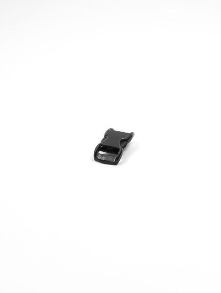 Blitzverschluss, 10mm