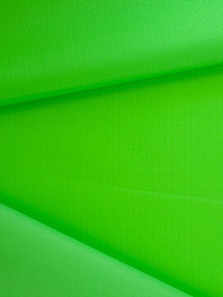 Polyester, PU-coated, 70g/sqm