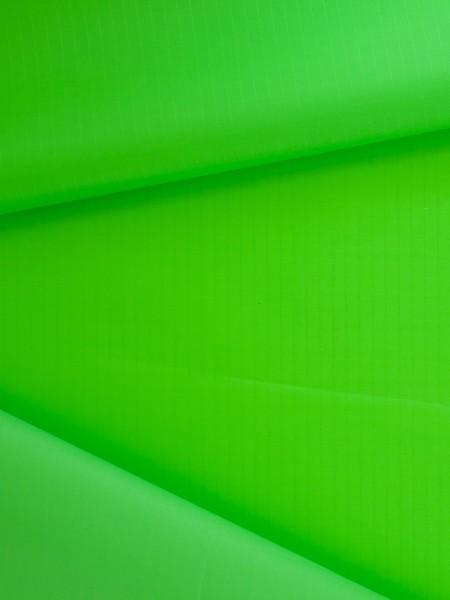 Gewebeart Ripstop Ripstop-Polyester, PU-beschichtet, 70g/qm