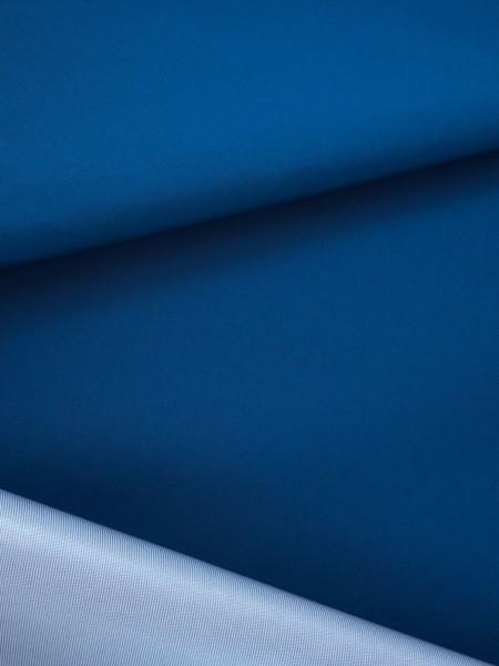 Gewebeart Laminat, Taft 3-Lagen-Laminat, 40den Nylon-Taft, ultraleicht, 115g/qm
