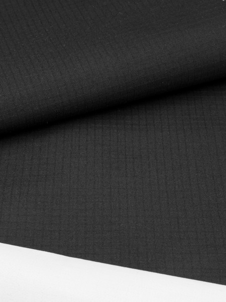 2-layer laminate, N-Shell , Ripstop, highly breathable, 80g/sqm [MM]