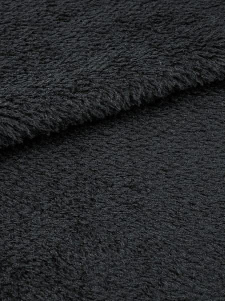 Gewebeart Fleece Fell-Fleece, warm, mit Loft, soft, 210g/qm [MM]