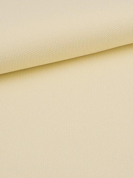Gewebeart Taft EtaDry 460, wasserdichte Baumwolle, 460g/qm