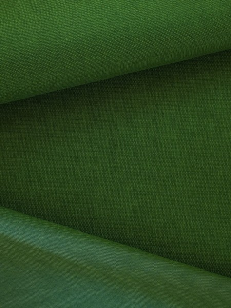 Gewebeart Taft Cordura, 500den, TPU-beschichtet, HF-schweißbar, 370g/qm, 2.Wahl
