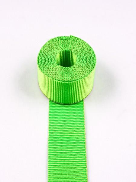 Kanteneinfaßband, Ripsband, Polyamid, 20mm, SONDERPREIS