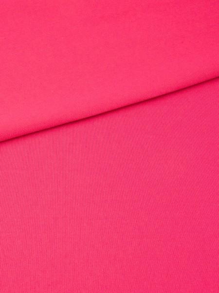 Gewebeart Jersey Funktions-Jersey, stretch, soft, 145g/qm
