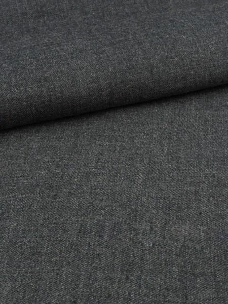 Gewebeart Köper Baumwoll/Polyester-Mischgewebe mit Cocona, softtouch, 120g/qm