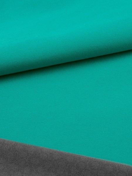 Gewebeart Laminat 3-Lagen-Laminat, SMPTX, Jersey, elastisch, 150g/qm