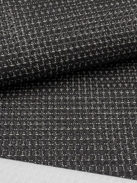 Gewebeart Köper Cordura® mit Vectran®-Ripstop, Waben-coating und Memban, 360g/qm, 2. Wahl