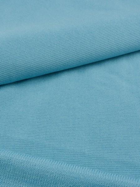 Gewebeart Jersey Funktions-Jersey mit Merinowolle, Rip, 150g/qm