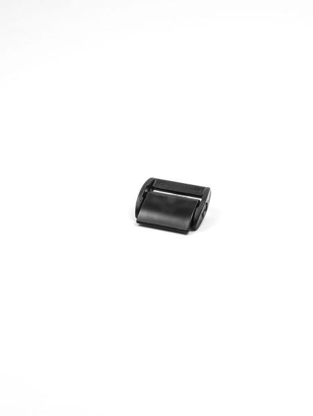 Cam buckle, 20mm, slim