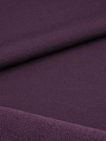Gewebeart Fleece P-Stretch Pro, Fleece, außen glatt [MM]