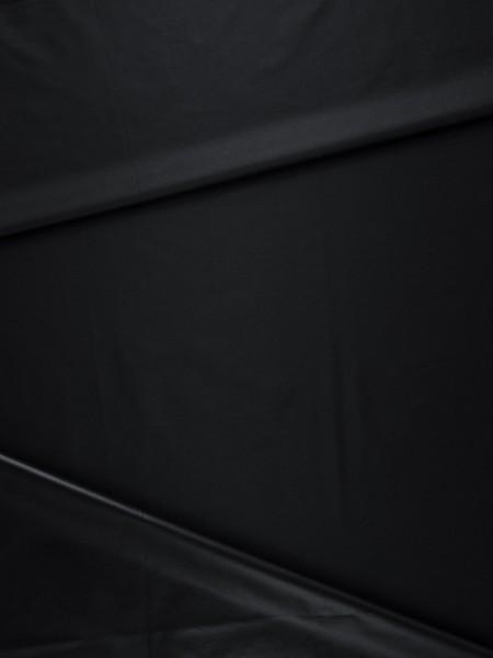 Gewebeart Taft Nylon Taffeta, daunendicht, soft, 20den, 38g/qm
