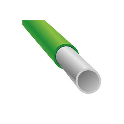 Segmente DAC Pressfit, 8,7mm