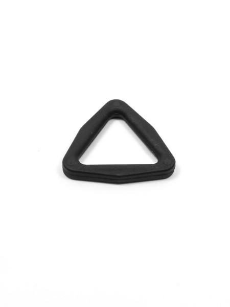 Triangle, 25mm