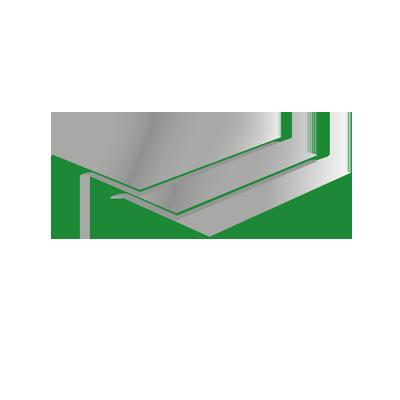 Polyethylene, 1mm thickness