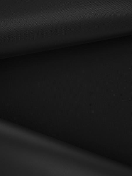 Gewebeart Taft Polyester, PU-beschichtet, B1 flammhemmend, 240g/qm