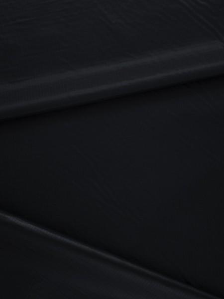 Gewebeart Ripstop Ripstop-Nylon Zeltstoff, silikonbesch., 20den, 36g/qm