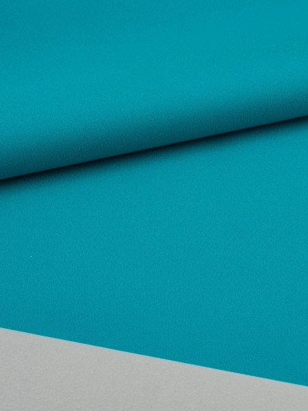 Gewebeart Laminat 3-Lagen-Laminat, soft, elastisch, 136g/qm