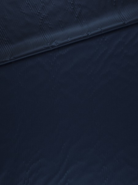 Gewebeart Ripstop Ripstop-Nylon, daunendicht, ultraleicht, 10den, 27g/qm